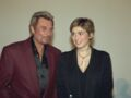 Julie Gayet : son anecdote émouvante sur Johnny Hallyday