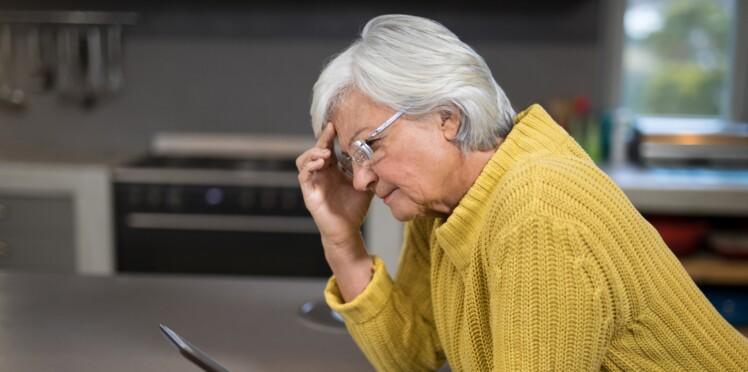"""Les seniors propagent sept fois plus de """"fake news"""" que les jeunes"""