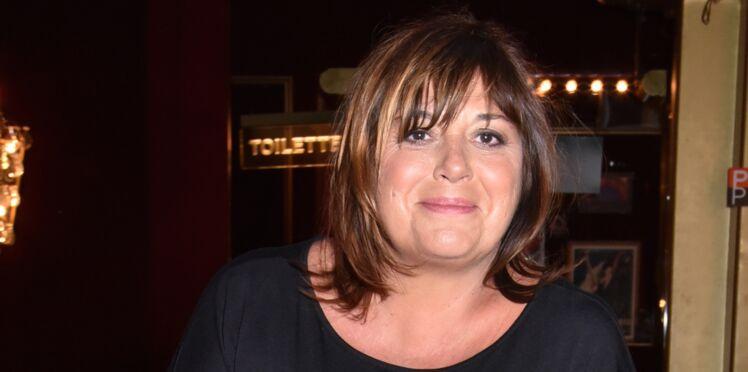 Michèle Bernier se lance dans un rap d'Orelsan, et c'est bluffant !