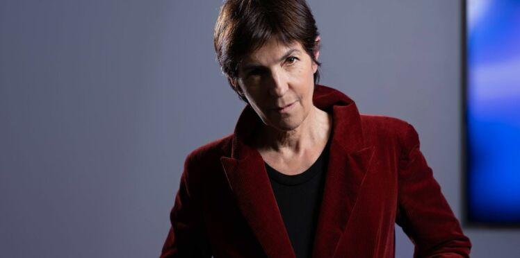 Clash entre Yann Moix et Christine Angot après les propos misogynes de l'auteur