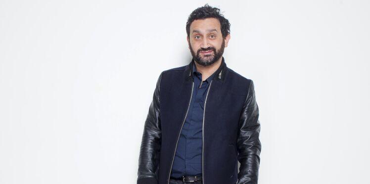 Balance ton post : Cyril Hanouna prend peur face à une militant vegan