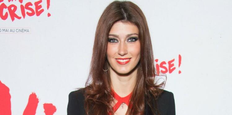 Miss France : moquée par d'autres candidates sur sa surdité, Sophie Vouzelaud raconte son calvaire