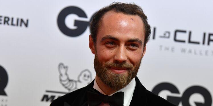 Kate Middleton : son frère, James Middleton, se confie sur sa dépression