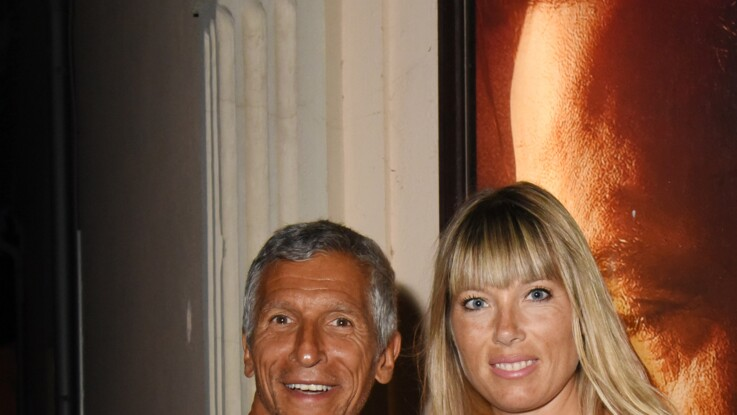 royal air maroc montpellier