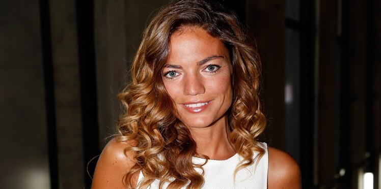 Touche pas à mon poste : Francesca Antoniotti révèle être amoureuse d'un autre chroniqueur de l'émission