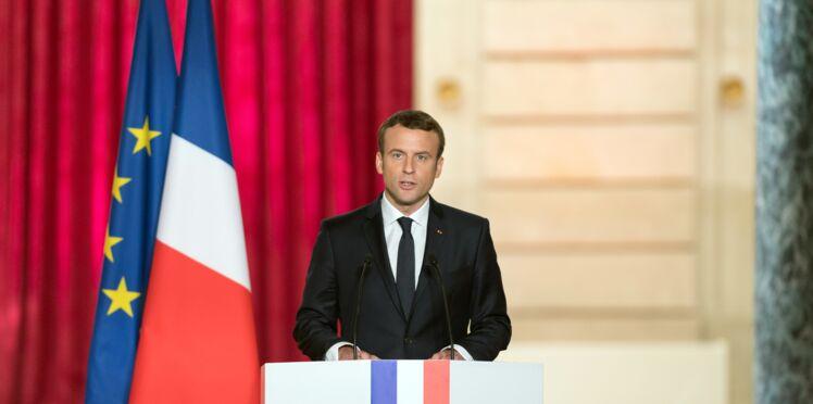 Emmanuel Macron : 5 choses à savoir pour tout comprendre du Grand débat national