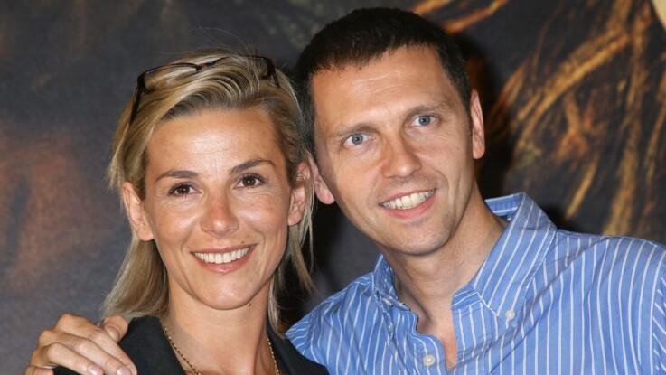 Laurence Ferrari et Thomas Hugues divorcés : leurs drôles de retrouvailles sur Cnews