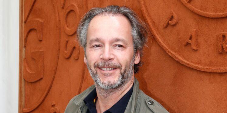 Jean-Michel Maire : son nom cité dans une importante affaire de trafic de cocaïne