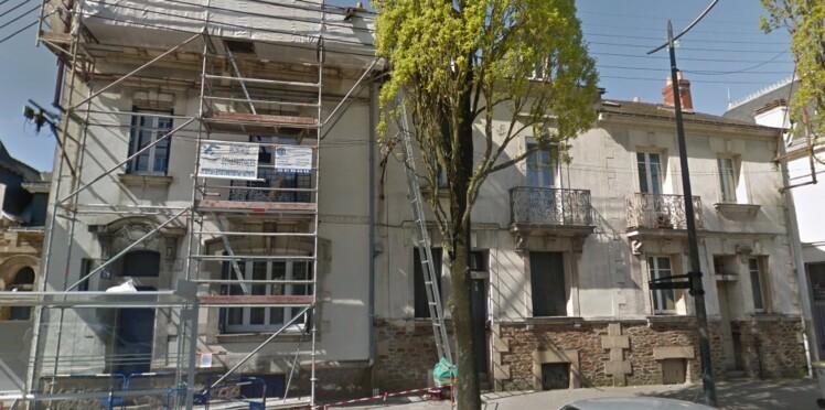 La maison de Xavier Dupont de Ligonnès est à vendre