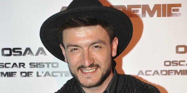 Michal (Star Academy) fait son grand retour à la télévision