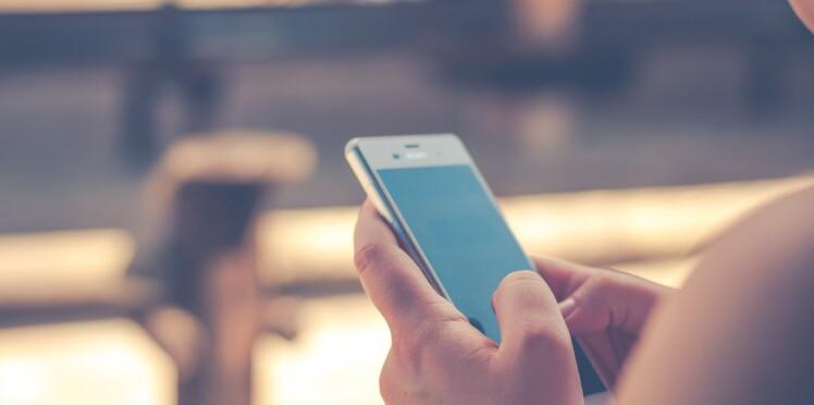 Une application bloque le téléphone des enfants qui ne répondent pas à leurs parents