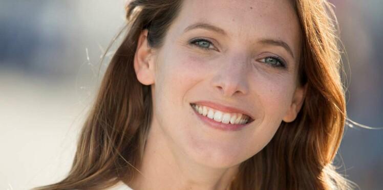 Plus belle la vie : Elodie Varlet dévoile un tendre cliché de son fils de 5 ans