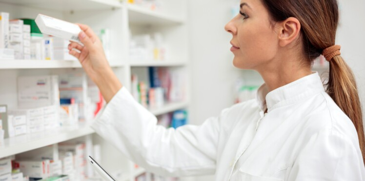 Hypertension artérielle : après le valsartan, un nouveau médicament est rappelé