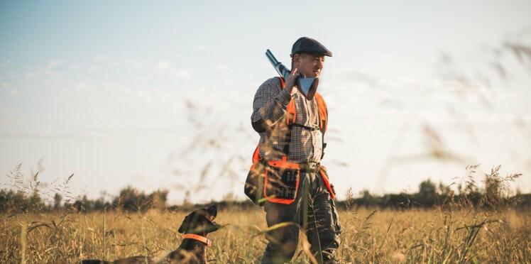Interdire la chasse le dimanche? Le sujet divise