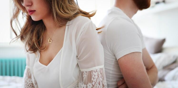 Faire un break : est-ce une bonne solution pour sauver son couple ?