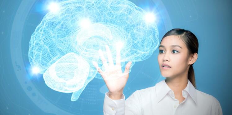 L'intelligence artificielle en santé : tout ce qu'elle peut soigner