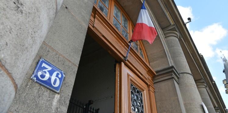 Viol au 36 quai des Orfèvres : la plaignante livre sa version des faits