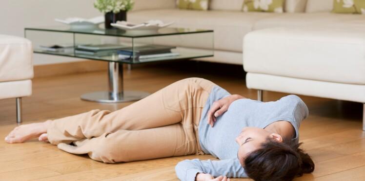 Malaise vagal : comment l'éviter ?