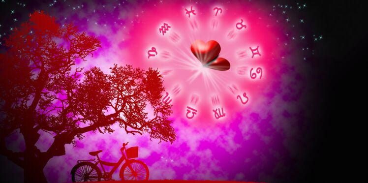 Oracle de l'amour, le jeu divinatoire pour prédire votre avenir amoureux : faites le test !