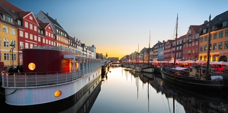 Escapade à Copenhague : 4 hôtels éco-responsables