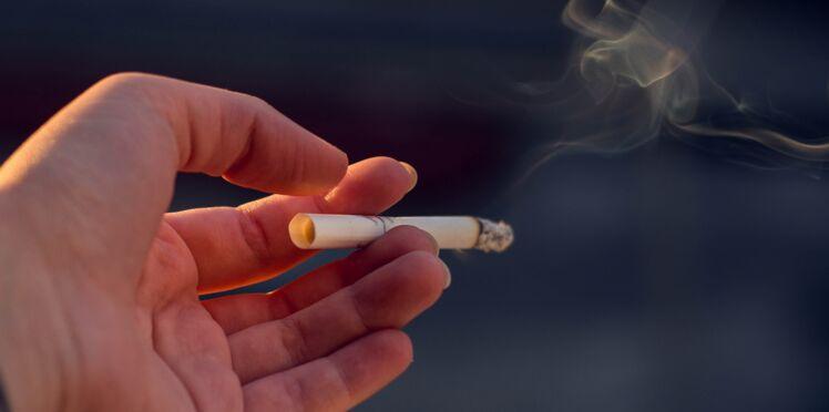 Tabac : Le paquet neutre a 2 ans… Quel impact sur les fumeurs ?
