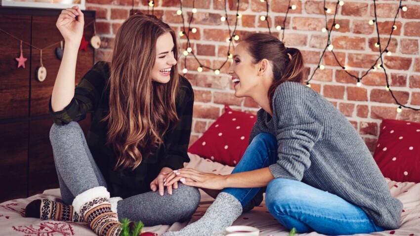 Anti Saint-Valentin : 3 manières de célébrer la journée différemment si on est célibataire (ou en couple !)