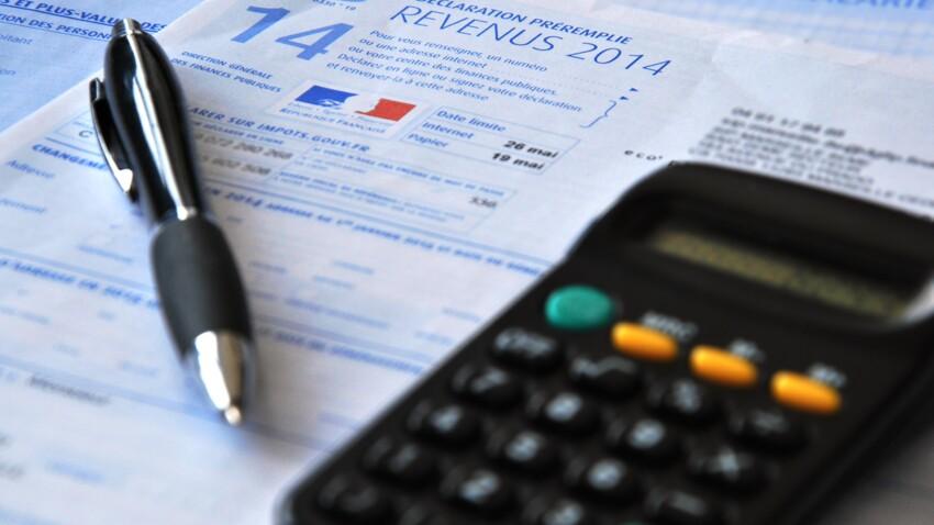 Réductions et crédits d'impôt : êtes-vous concerné par l'avance de 60% ?