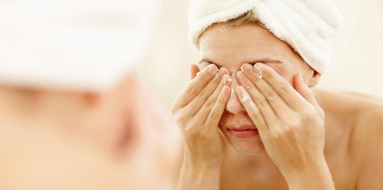 Démaquillage : quels produits adopter selon sa peau et ses besoins