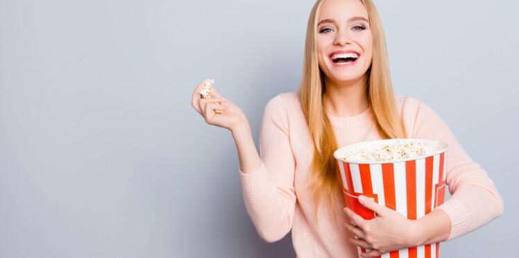 Les 5 astuces coupe-faim surprenantes du Dr Saldmann