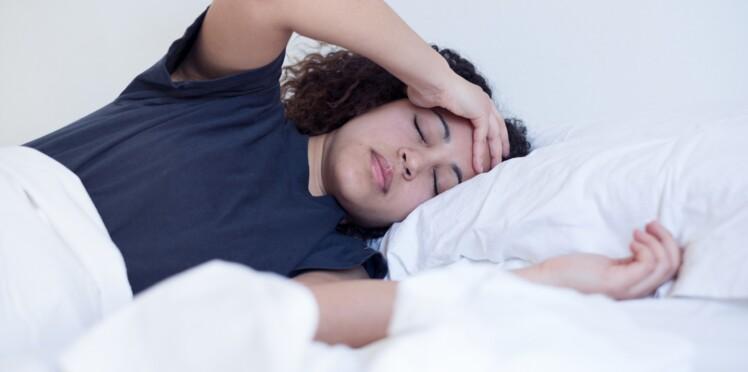 Grippe : quelles sont les complications et comment les éviter ?