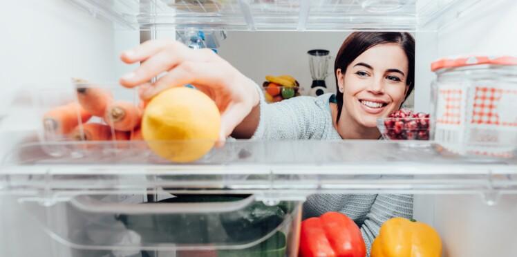 Rhume, hypertension, cystite : 11 aliments du frigo qui peuvent vous soigner
