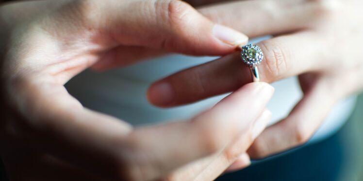 """Le """"single day"""" : une méthode efficace pour sauver son couple ?"""