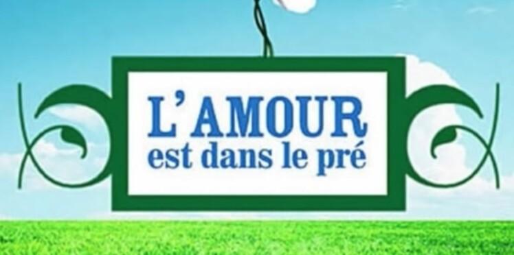 L'amour est dans le pré 2019 : François, ce candidat au coeur brisé