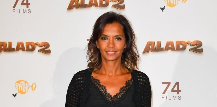 La blague osée de Karine Le Marchand après les propos polémiques de Yann Moix