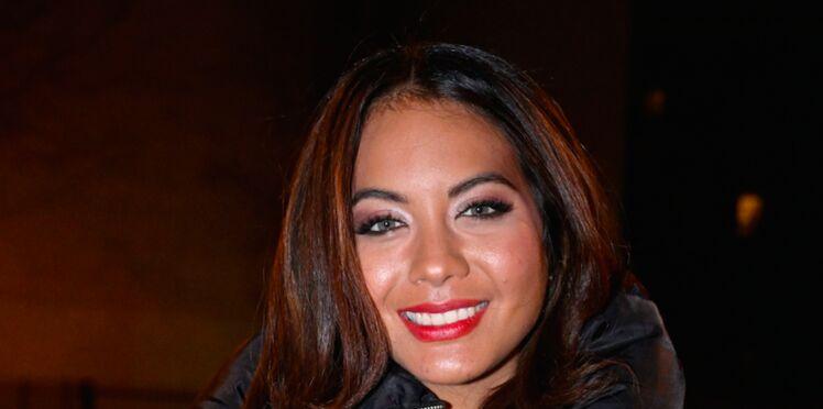 Un chanteur met un râteau à Miss France dans On n'est pas couché !