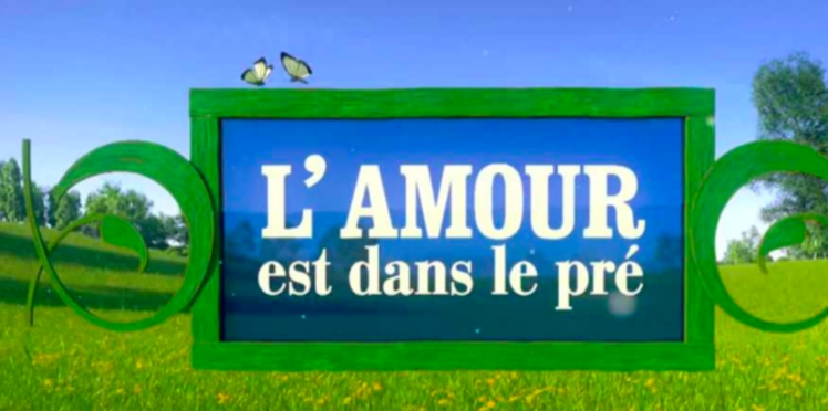 L'amour est dans le pré : découvrez le portrait de Jean-Michel, un candidat que la vie n'a pas épargné