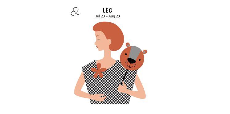 Mars 2019 : horoscope du mois pour le Lion