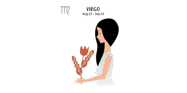Mars 2019 : horoscope du mois pour la Vierge