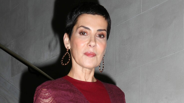 """Cristina Cordula : les fans des """"Reines du shopping"""" sont très déçus"""