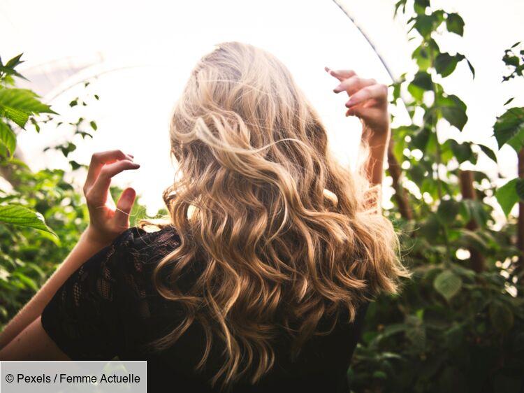 Beauté - nos meilleures astuces et conseils - cover