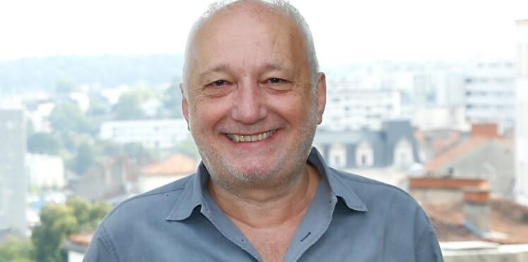 Qui veut gagner des millions : François Berléand se moque du manque de culture générale de Camille Combal