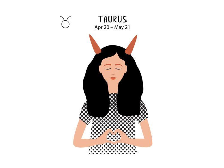 rencontres Taurus femme conseils âge absolu de datation numérique
