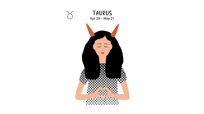 Mars 2019 : horoscope du mois pour le Taureau