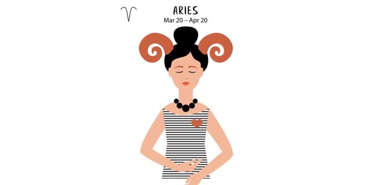 Mars 2019 : horoscope du mois pour le Bélier