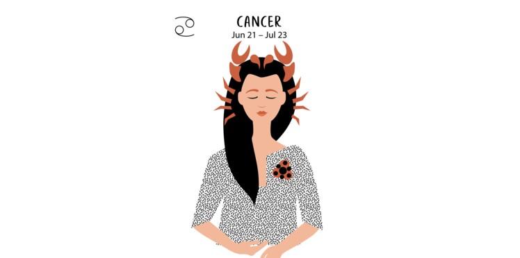 horoscope tendance mag