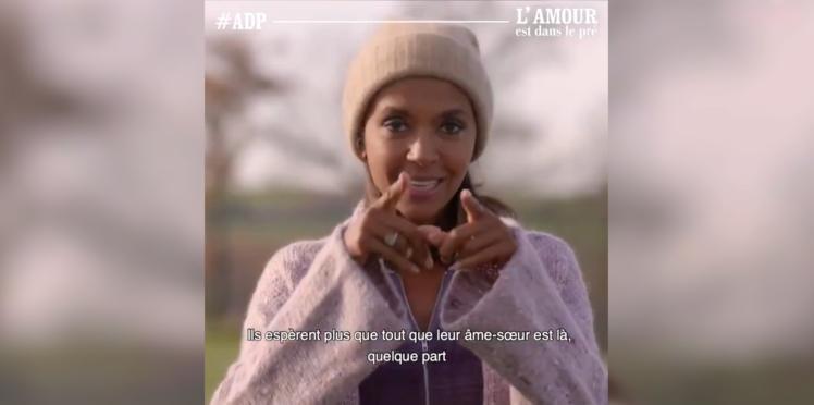 Vidéo - L'amour est dans le pré, saison 14 : les premières images de l'émission dévoilées
