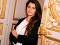 Marlène Schiappa répond à la polémique sur sa participation à l'émission de Cyril Hanouna