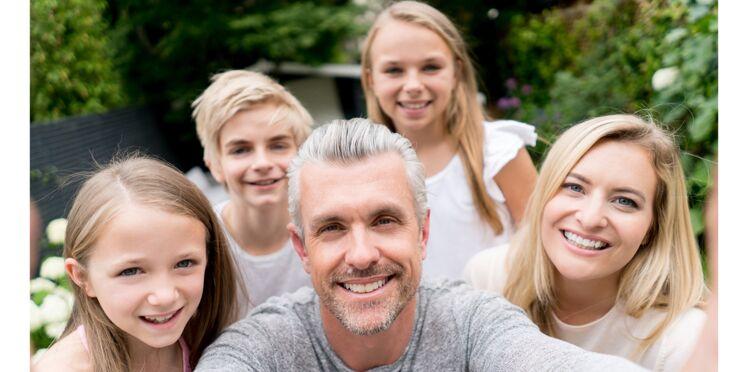 Familles recomposées : comment organiser l'héritage ?
