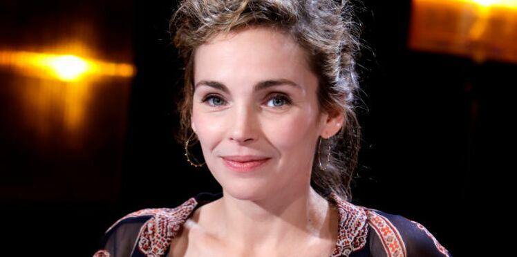 Infidèle : Claire Keim dévoile l'autre fin qui était prévue pour la série