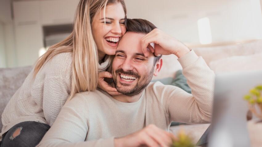 5 conseils de la love coach Lucie Mariotti pour faire durer son couple